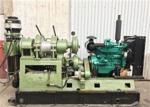 Máy khoan XY-44A Hoàng Hải