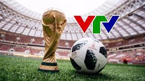 Viettel cùng VTV, Vingroup chi 14-15 triệu USD mua bản quyền World Cup