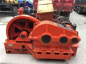 Đại lý bán máy khoan đập cáp ở Nghệ An